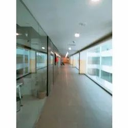 Marble Flooring Services, in Client Side