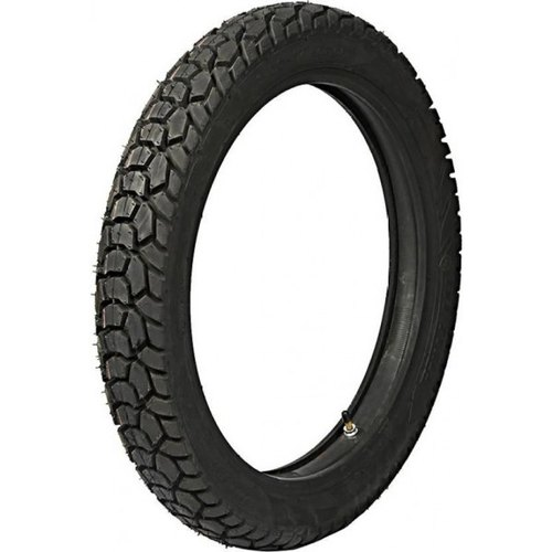 Maruti Gold 3 00 17 Off Road Motorcycle Tyre