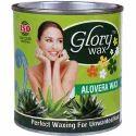 Glory Aloe Vera Wax