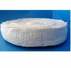 Heat Resistance Ceramic Fiber Refractory Tape