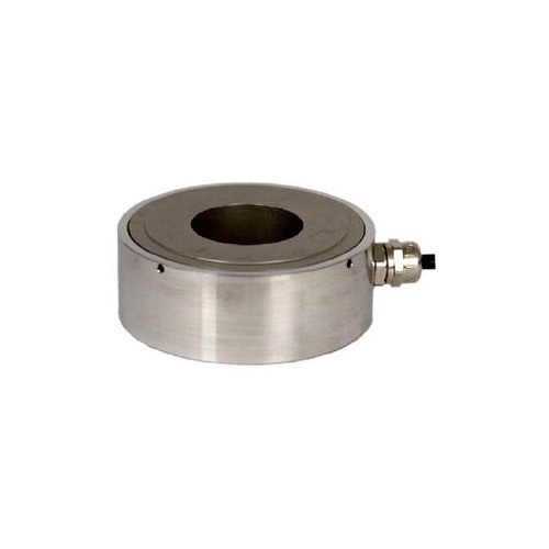 Compression Load Cell Lsp