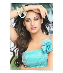 Famous Modelling Agencies In Delhi