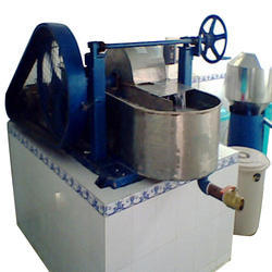 Paper Waste Recycling Machine