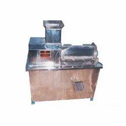 1.5 HP Mango Juice Machine