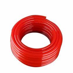 Fire Suppression Tubing