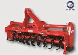 多速Raina 6英尺旋转器用于农业