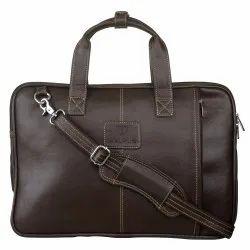 Branded Walrus Slim Laptop Bags
