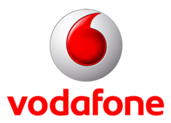 Vodafone Mobile Connection for Corporate