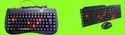 Usb Keyboard Repair Services