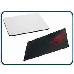 11 Into 23 Printed Mouse Pad , Table Mats