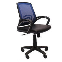 V-J Interior Zuo Medium Chair
