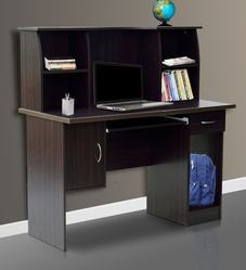 Miki Computer Table