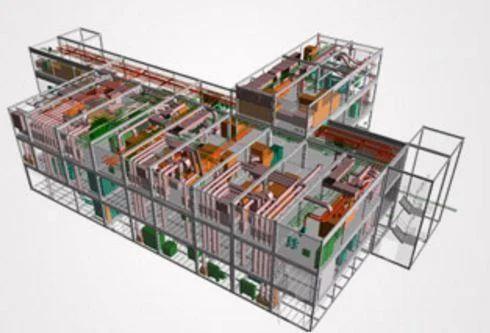 Diploma Of Architectural Drafting