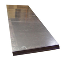 Magnesium Plates, For Industrial