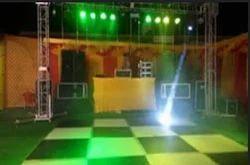 Vent DJ Services