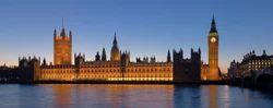 Student Visa In UK