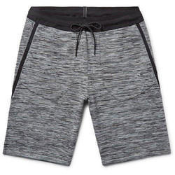 0f8f79eccc95b0 Knee Length Casual Men Jogger Shorts, Size: Large, Rs 150 /piece ...