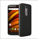 Moto X Force Mobile