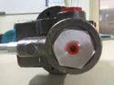 Grader Pump