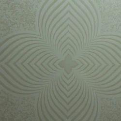 Kajaria Modern Floor Tile, 300 mm x 300 mm