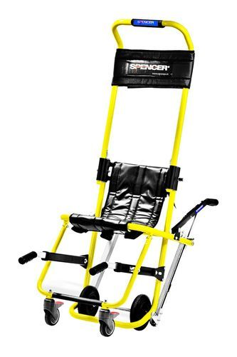 Spencer Evacuation Chair   Pro Skid E