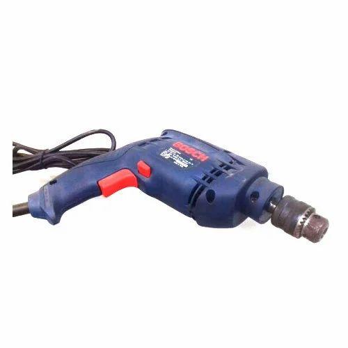 hand drilling machine bosch. bosch drill machine hand drilling e