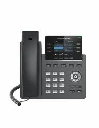 Carrier-Grade IP Phone  GRP2613