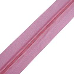 High Quality Long Chain Nylon Zipper