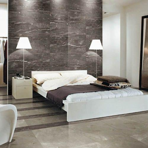 Designer Bedroom Tiles