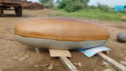 Narmadeswarar Rare Banalingam 5 foot