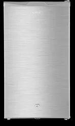 82.5 X 45.3 X 45.6 Cm Number Of Doors: 1 Door INTEX Refrigerator, For Personal, Capacity: 90 L