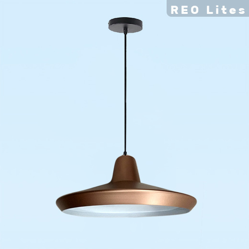Contemporary Pendant Light For Living Room Dining