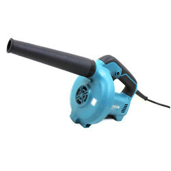 M4000B Makita Air Blower
