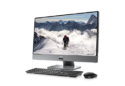 Dell New Inspiron One 27 7775