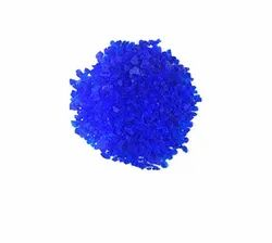 Crystal Silica Gel