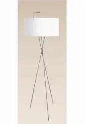Eglo 95539 Fondachelli Floor Luminaires