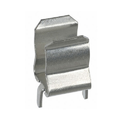 Tin Plated Voltage Clip