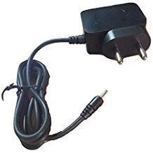 ERD TC12 Switching Mode Thin Pin Charger For Nokia