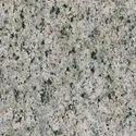 Polished Nosra Green Granite, Thickness: 17 Mm