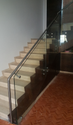 SS Home Handrail Baluster