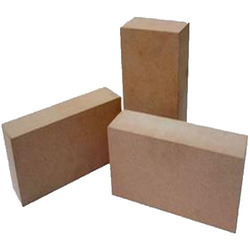 HFI & HFS Insulating Bricks
