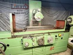 Sfedr 1000 mm Hydraulic Surface Grinder
