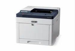Xerox Phaser 3020 Printer, Model Number: Phaser 3020bi, Rs 11111