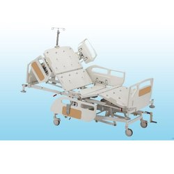 DX4305 ICU Bed