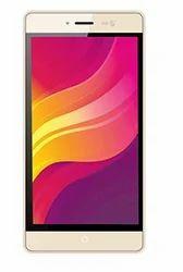 Aqua Power M Smart Phone