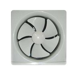 Industrial Ventilation Fan