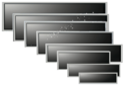 Customized Lcd Display