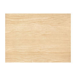18mm Wooden Plywood