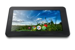 Ira  7'' Android Poe Tablet