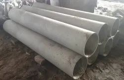 Centrifugal Pipe Casting Ferrous and Non -Ferrous Material